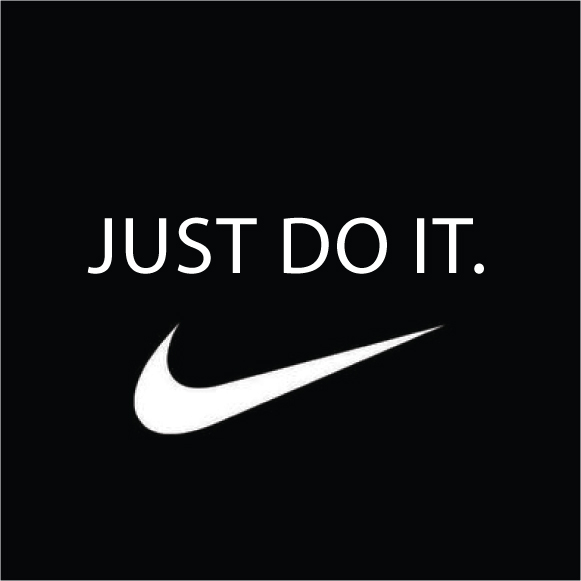 nike-just-do-it2